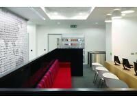 Office spaces ,Meeting rooms ,training rooms