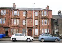 1 bedroom flat in 2.1 41 Burnbank Road, Hamilton
