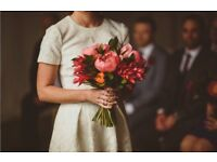 Wildfire Flowers - Weddings, Events & Bespoke Floristry