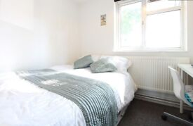 DOUBLE ROOM KINGSCROFT R3 $ 173 BILLS INCLUDED