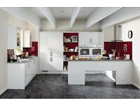 ATS Kitchens at Trade Prices, We supply quality kitchens and much more at Trade Prices save ££ today