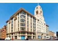 4 bedroom flat in Parkview Residence, Baker Street, Marylebone, NW1