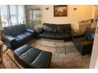 DFS -sofa