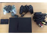 PlayStation 2 mini