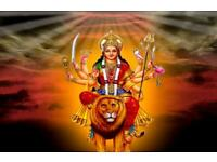 World famous black magic removal in u.k/Ex love back/spiritual healer /no1 and best astrology