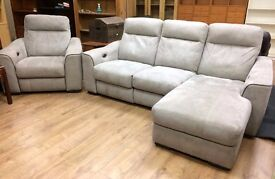 Sofas For Sale, Leather, Fabric, Manual Recliners, Electric Recliners Corner Sofas Loads in Stock