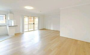 Separate Bed room available for rent    Paramatta
