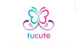 tucutelimited