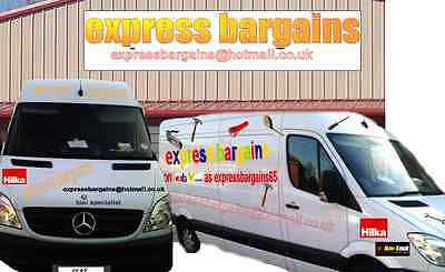 expressbargains65