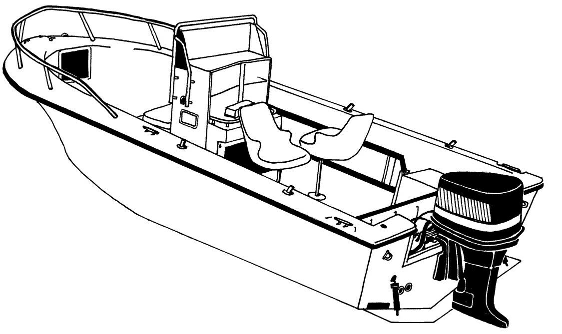 Boat Parts On Auto Parts Log