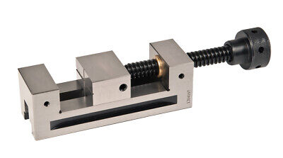 Toolmakers Vise 4-inch