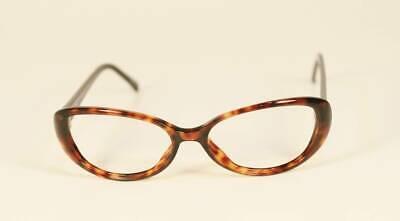Auto KFZ Brillenablage SLIM CLEAR Brillen Halter Halterung