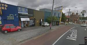 Office & Storage Warehouse For Lease Gladesville Ryde Area Preview