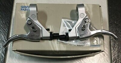 Shimano Genuine Brake Pads NOS STX-RC for BR-M565 and BR-MC33 LX NEW
