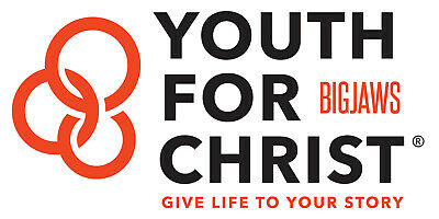 Youth for Christ of Adams,Blackford,Grant,Jay&Wells Counties
