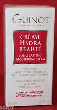 GUINOT Crème hydra beauté 50ml