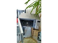 Microwave - Kenwood