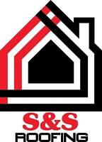 Roofing Company Hiring! 15$ - 22$ Wages!
