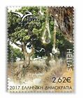 Greece Stamps