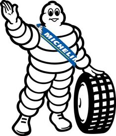 Car & Van tyres fitted .. van tires .. PartWorn tires . Part worn tires .... new tyres ... new tires