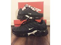 Nike TN for sale