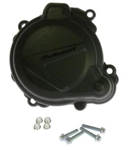 Ignition Cover Protector - BETA