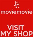 moviemovie