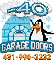 ★ 431-996-3232 ★ Service within an hour!