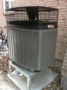 Financial Assistance- Heat Pump, Furnace, Air Conditioner