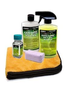BEST PRICES ON NEW CERAMIC PRODUCTS FROM TECHNICIANS CHOICE