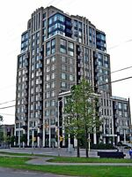 Condos For Sale With Ottawa River Views! Great Deal On Sight!