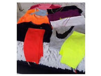 Women's Nike bundle
