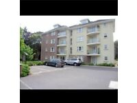 BEAUTIFUL DOUBLE BEDROOM **£340 per month*** 10 MIN WALK FROM BOURNEMOUTH BEACH