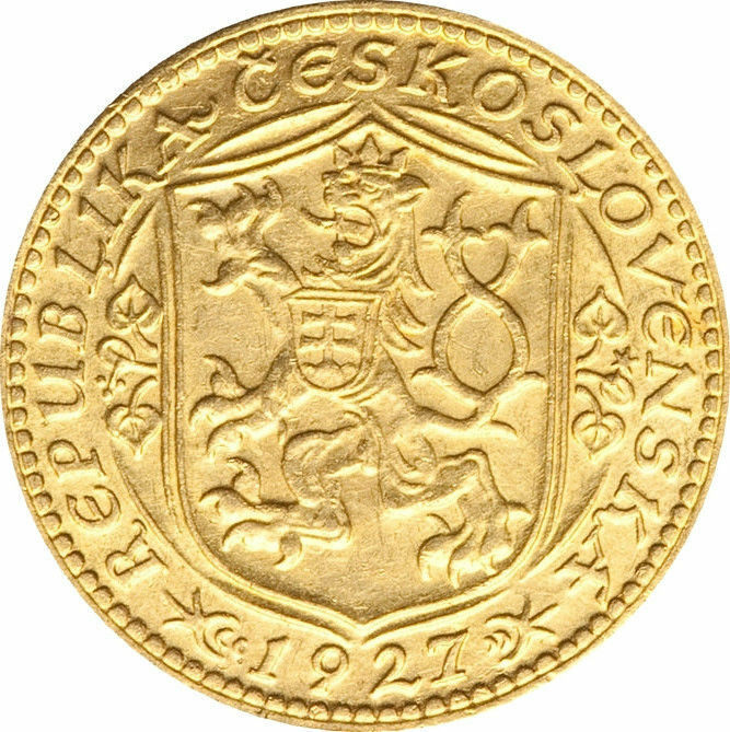 How to sell gold coins and rare coins ebay for Valuable items to sell