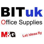 BITuk Supplies