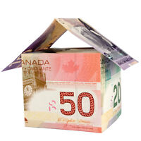 NEED CASH??? IF YOU OWN A HOME AND NEED HELP ***PLEASE READ***