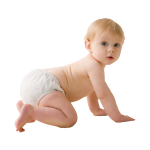 cloth_diaper_nappy
