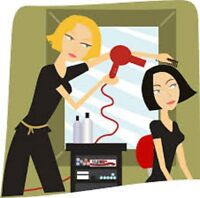Hair Stylist/Esthetician (Provincial Nomination Support Avail)