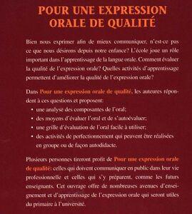 Livres Cégep / Université Saguenay Saguenay-Lac-Saint-Jean image 5