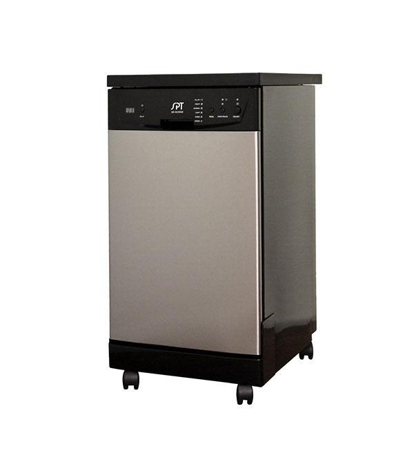 Portable Dishwashers | eBay