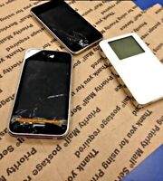Most affordable iPhone repairs in Calgary!