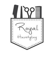 Royal Hairstylists