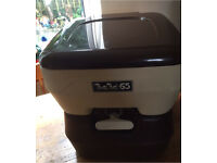 Porta Potti 65 - Suitable for Camping/Caravan