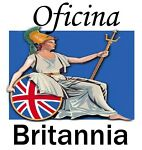 Oficina Britannia