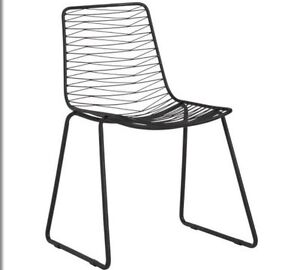 FREEDOM FURNITURE ENCORE DINNING CHAIRS Guildford Parramatta Area Preview