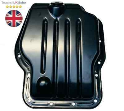Vauxhall Astra Zafira Insignia Vectra Combo Engine Oil Pan Sump Plug 55588255