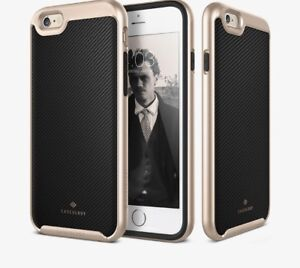 Caseology iPhone 6s/6 case