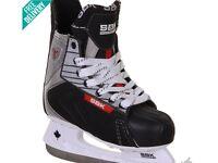 Sbk ice hockey skates for swaps