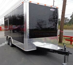 ON SALE Concession Trailer Brand New