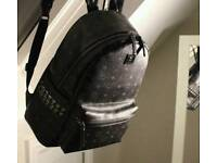 MCM BAG MENS BACKPACK